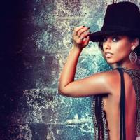 Alicia Keys - Music, Influence, Business