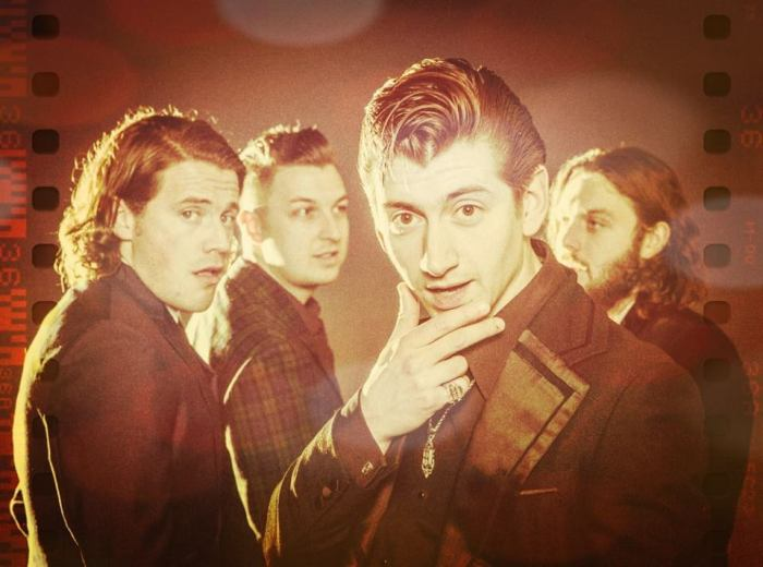 Arctic Monkeys 'Snap Out Of It' Music Video Review – When A.M. shakes you up in the earlymorning
