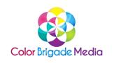 http://colorbrigademedia.rocks/