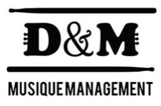 http://www.dm-musique-management.com/