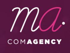 http://macomagency.fr/