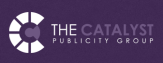http://www.thecatalystpublicitygroup.com/