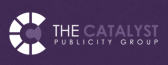 http://www.thecatalystpublicitygroup.com/