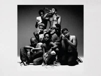 https://soundssobeautiful.net/2015/03/21/kendrick-lamar-his-album-is-a-black-portraiture-in-itself-2/
