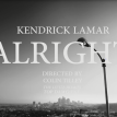 https://soundssobeautiful.net/2015/07/06/kendrick-lamar-alright-10-symbols-of-positivity-hope/