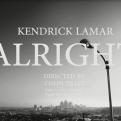 kendrick lamar alright video sounds so beautiful