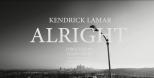 https://soundssobeautiful.net/2015/07/06/kendrick-lamar-alright-10-symbols-of-positivity-hope/