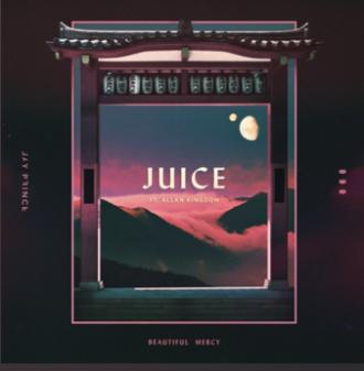 juice beautiful mercy