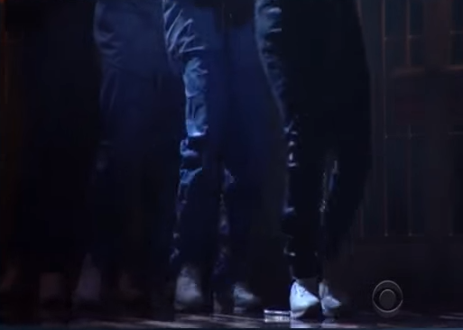 kendrick lamar grammys 2016; the blacker the berry live; sounds so beautiful