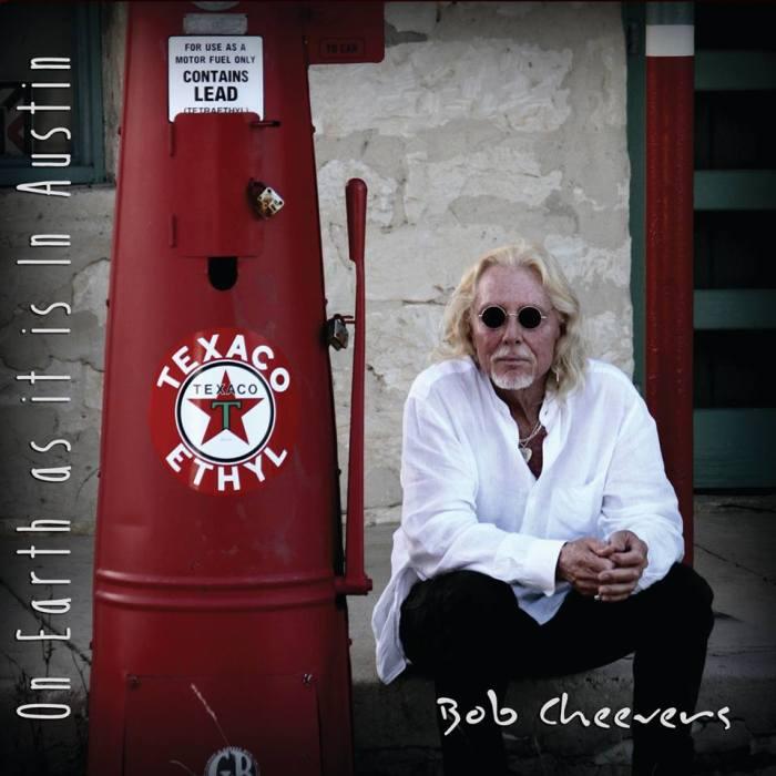 Bob Cheevers: Celebrating a 50 YearsCareer