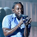 https://soundssobeautiful.net/2016/02/16/kendrick-lamar-5-reasons-why-his-2016-grammys-performance-was-outstanding/