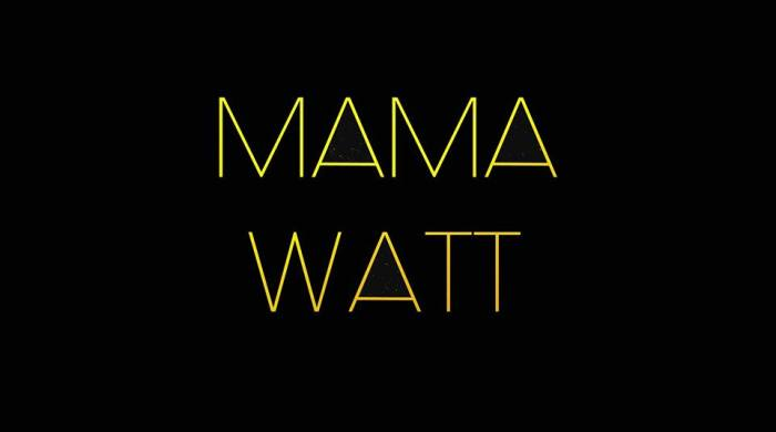 MAMA WATT: L'Irresistible Appel Au Voyage (Interview)