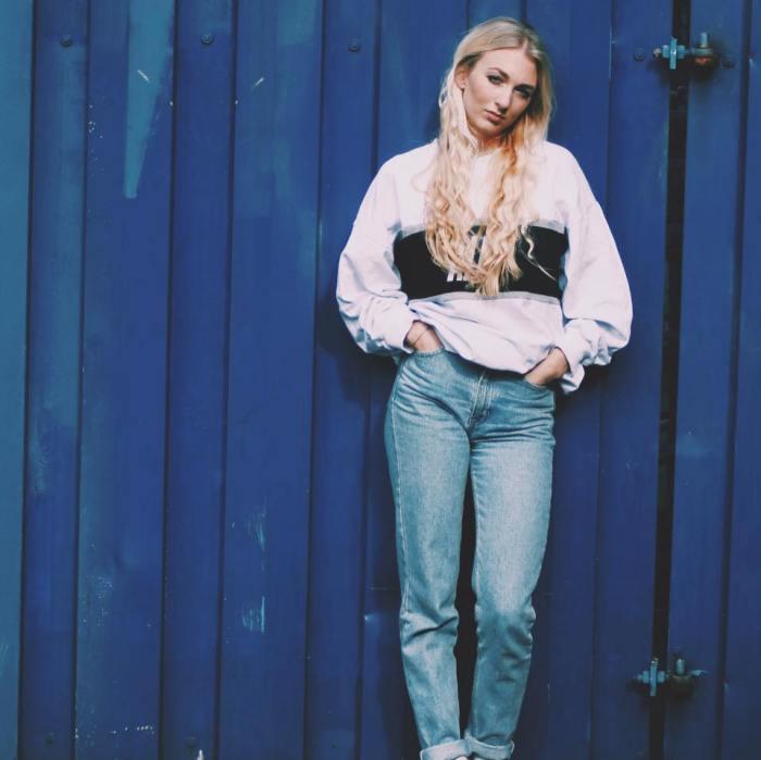 Marie Dahlstrøm: 2015 – 2016 Recap Of A Scandinavian Soul Music Awards Nominee For Best Single & BestArtwork