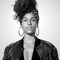 Alicia Keys: Let Me In - Humanity Matters