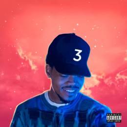 https://soundssobeautiful.net/2016/06/05/chance-the-rapper-coloring-book-the-best-lyrics