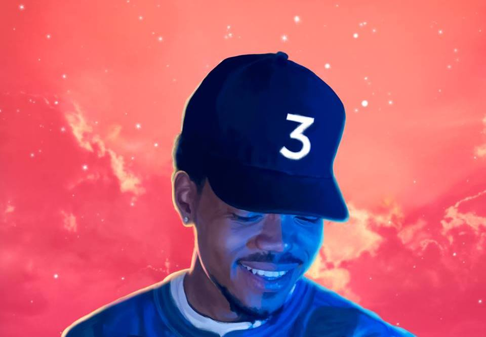 Chance the rapper coloring book the best lyrics sounds so beautiful malvernweather Choice Image