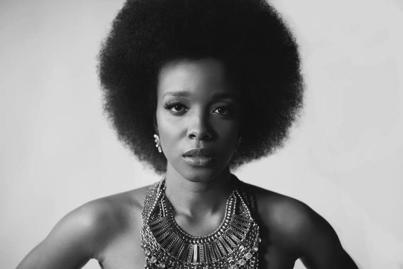 https://soundssobeautiful.net/2016/06/12/jamila-woods-young-black-womens-empowerment-self-determination/