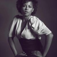 Osmojam - Le Meilleur De La Nu Soul Et Du Groove A La Française (Interview)
