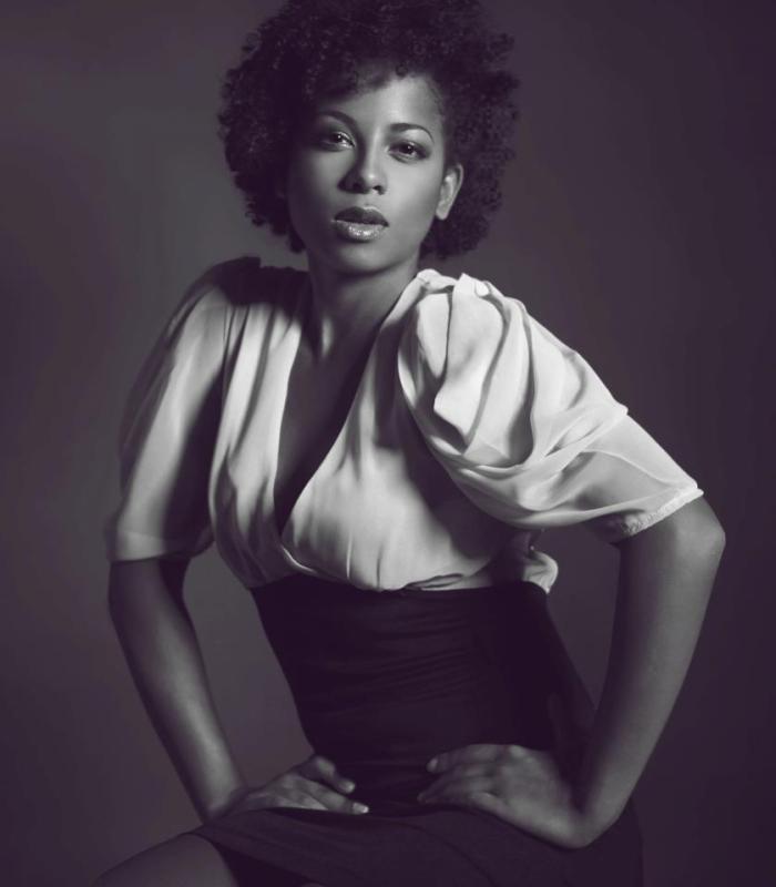 Osmojam – Le Meilleur De La Nu Soul Et Du Groove A La Française(Interview)