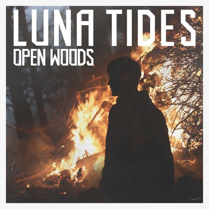 Luna Tides – Folk Rock Vibes FromWales