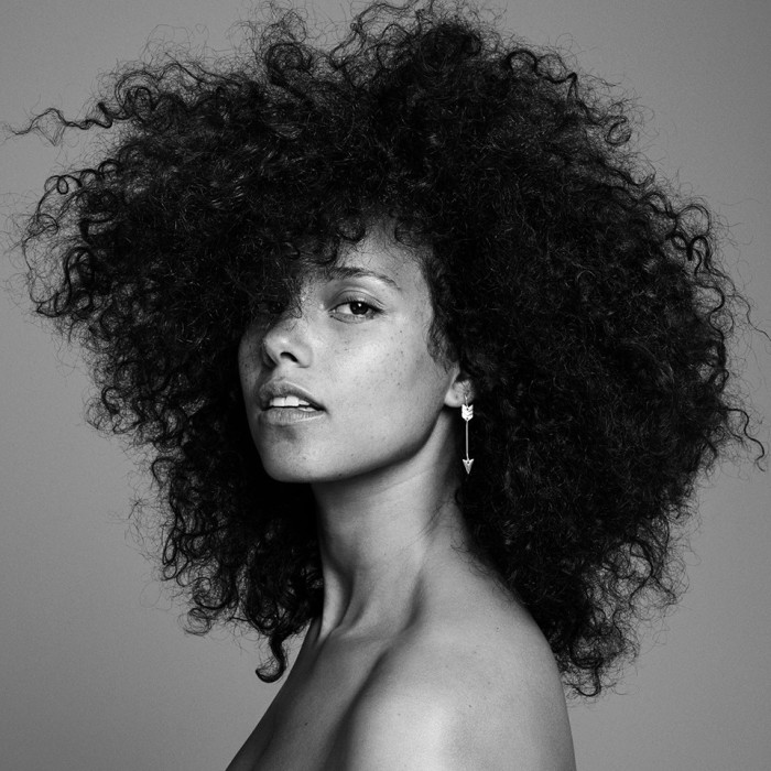 Alicia Keys – HERE To Witness, Gather And Inspire (Lyrics Explained)