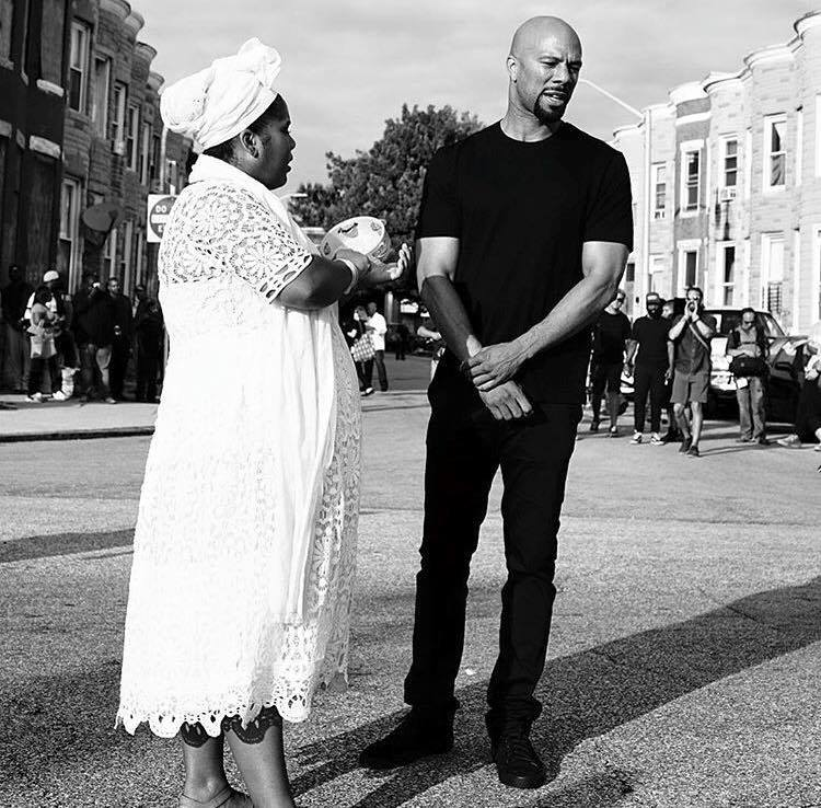 https://soundssobeautiful.net/2016/12/11/common-black-america-again-power-given-to-women-and-the-youth/