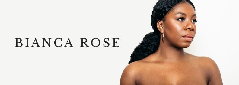 bianca-rose