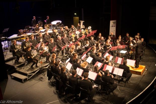 orchestre-dharmonie-du-rhone