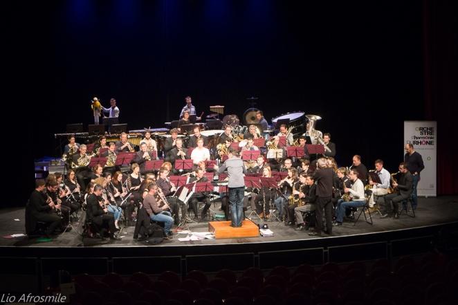 orchestre-harmonique-du-rhone