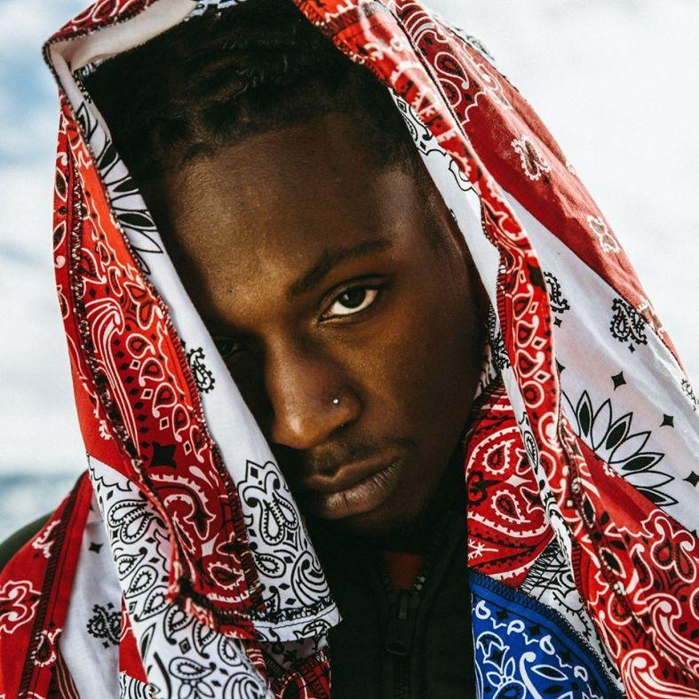 https://soundssobeautiful.net/2017/04/18/joey-bada-the-best-lyrics-from-an-album-bigger-than-him/