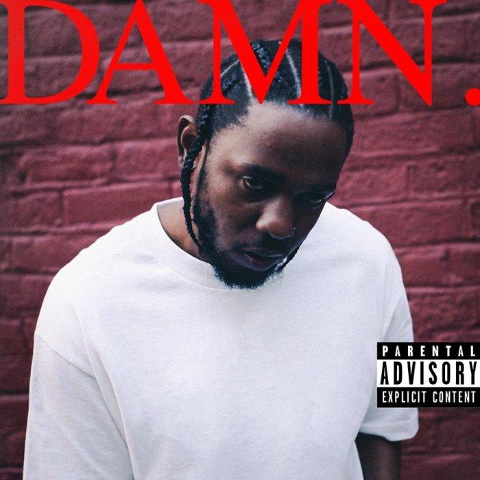 Kendrick Lamar – DAMN: The Curse Of A Mortal Man (LyricsExplained)