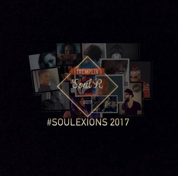 soulexion demi finale