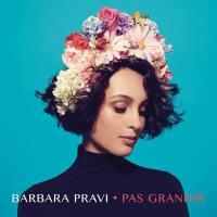 Barbara Pravi - Être Femme Dans La Fleur De L'Âge