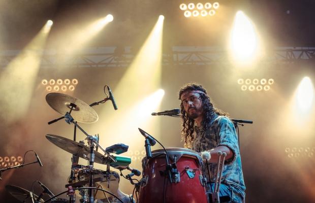 kiwanuka percussion.jpg