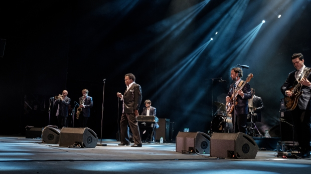 lee fields & the expressions.jpg