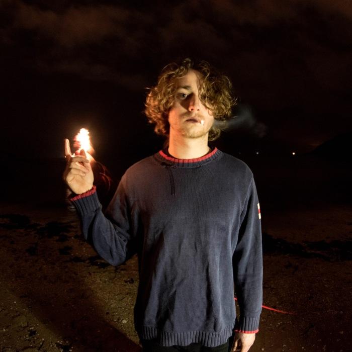Milo Gore – Music To Ignite The Sparkle In YourMind