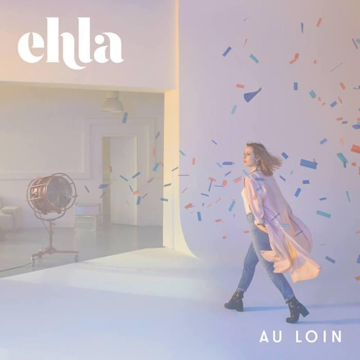 Ehla – Les Reflets Contrastés D'Une Artiste(Interview)