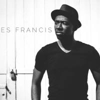 James Francis - Feel Good Vibes Straight Out Of South London