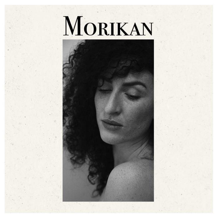 Morikan – Révéler L'Authenticité D'Une Artiste(Interview)