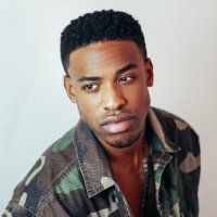 Titus Makin - Building Your Career, As A Singer And An Actor