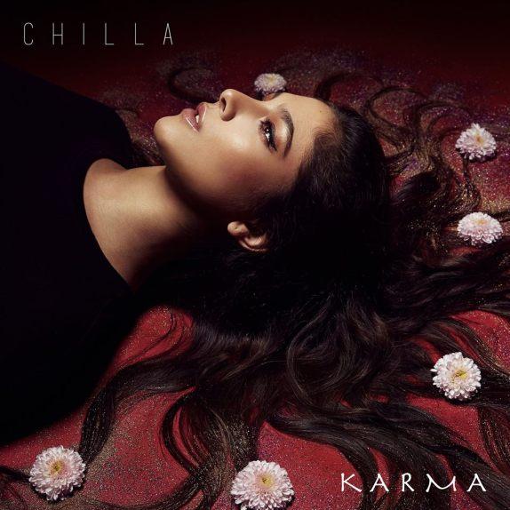 chilla karma