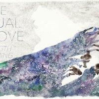 The Actual Groove - Expérience : Tout Est Parti D'une Simple Jam Session
