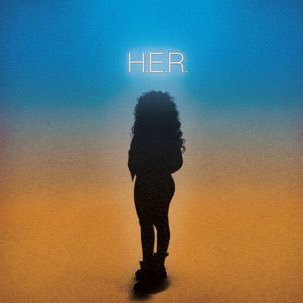 H E R  – Genius Storytelling & Meaning Behind Focus, Avenue, and