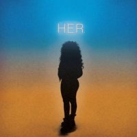 H.E.R. - Genius Storytelling & Meaning Behind Focus, Avenue, and Every Kind Of Way