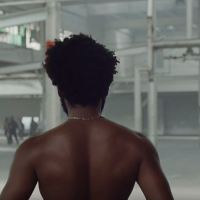 Donald Glover - 'This Is America' Paints A Historical Picture To The Culture (Meaning)