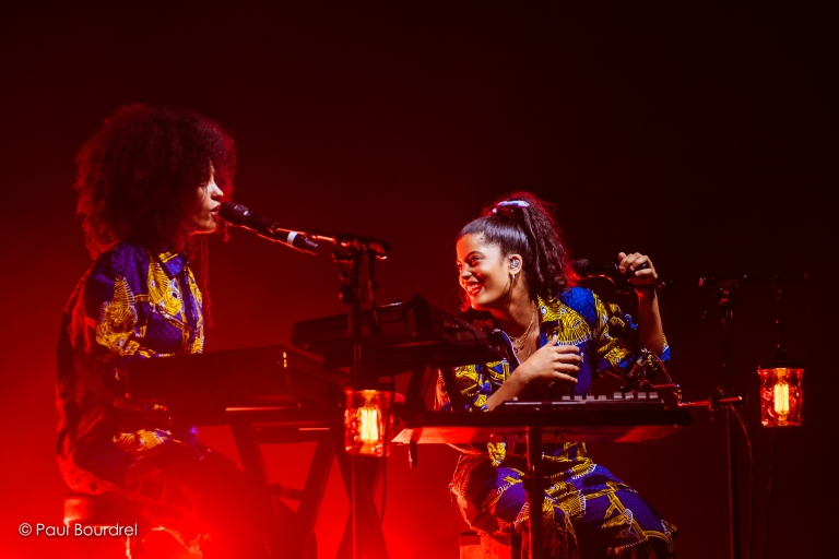 Ibeyi_paul_bourdrel-11