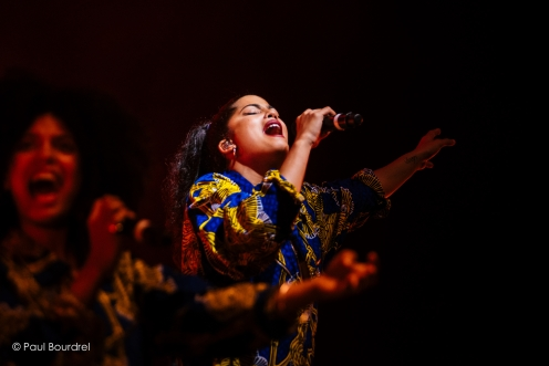 Ibeyi_paul_bourdrel-12
