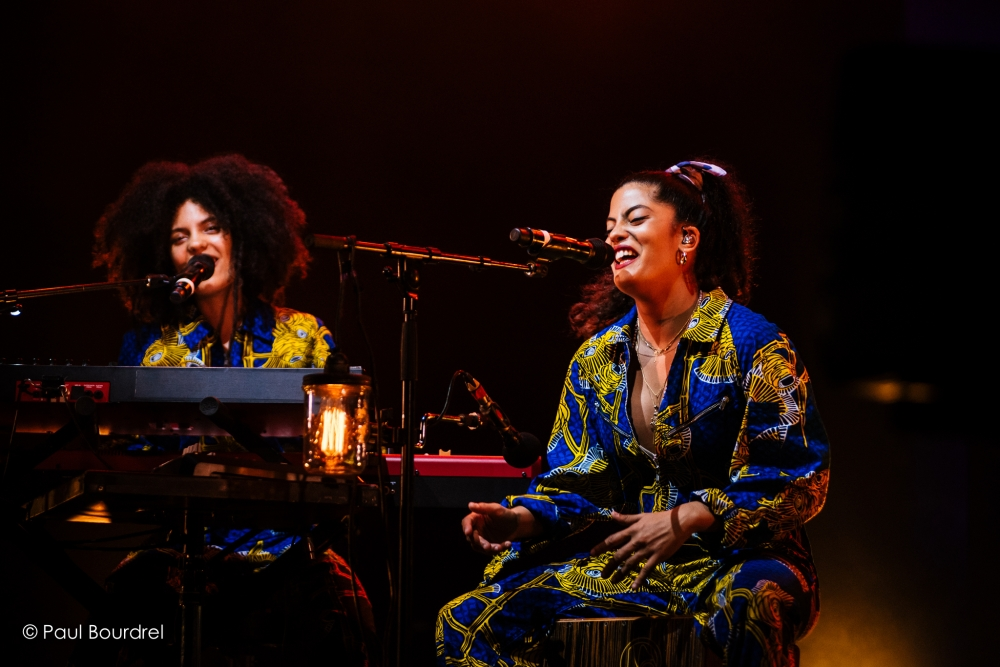 Ibeyi_paul_bourdrel-13