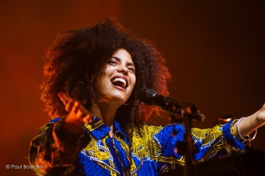 Ibeyi_paul_bourdrel-8