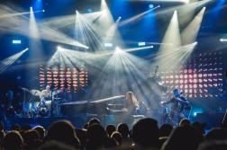 Jazz à Vienne - Live Report // Melodie gardot